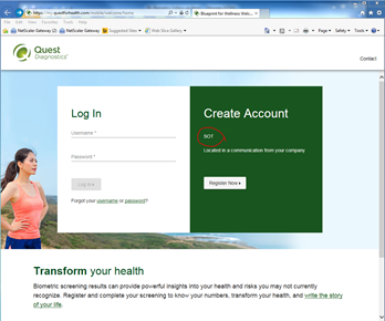 key benefits administrator provider registration